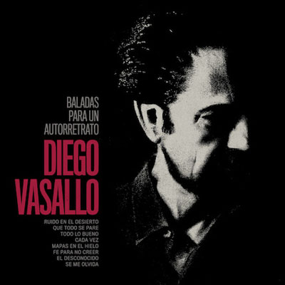 disco diego vasallo